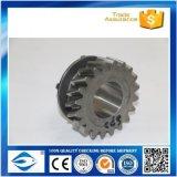 Attrezzo del veicolo del dente cilindrico Gear/20crmoti della trasmissione dell'OEM di iso 9001