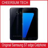 S7/S7の端G935A G935V G935f G935p G930fの携帯電話