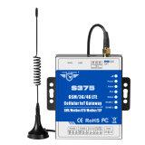 GSM GPRS 4G LTE 3G cellulaire de la passerelle de l'ITO S375