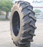 R1 tracteur de ferme de la récolteuse 9.5-24 des pneus agricoles