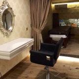 Zhuolie Salon Furniture eenvoudige stylingstoel voor snijden