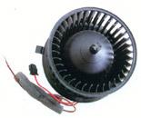 Alquiler de un ventilador eléctrico