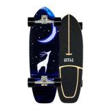 Complete beginners Longboard Skate Boards Four Wheels Longboard Land Surfing Street Skateboard