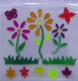 Желе Sticker-Flower
