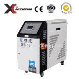 Muffa di calore/sistema di trasferimento diCircolazione dell'olio caldo delle unità di controllo di temperatura