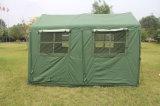 屋外のイベントフレームのテントのための大きく膨脹可能なテントの結婚披露宴のテント