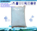 Poudre Blue Washing Powder Détergent Blue Powder