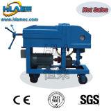 Fotorezeptor-beweglicher Platten-Druckerei-Schmieröl-Reinigungsapparat