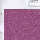 Fio de poliéster DTY SD / CD 50/50 do arco-íris do fio 80d / 72F RW Knitting Yarn