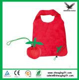 ポリエステルFoldableフルーツ袋はカスタマイズした