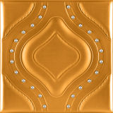 El nuevo diseño del panel de pared 3D de pared y de techo Decoración-1048