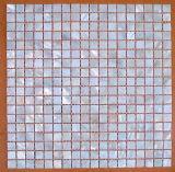 Shell мозаика пограничных (YB1503)