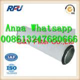 Luftfilter A2243946 für Iveco (2243946, 29000501)