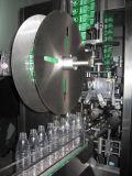 De Machine van de Etikettering van de Buis van de koker (zhsp-280)