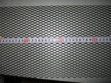 Расширенная алюминием автоматическая металлическая решетка сетки