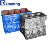 Laidong Diesel Engine Parts (every parts)