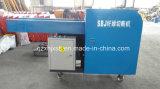 Picadora de papel inútil automática vendedora caliente de la fibra del paño Sbj800