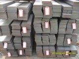 51CRV4 плоского стального проката горячего вала баров для погрузчика пластинчатые пружины