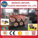 PlastikPet/PP/Nylon Einzelheizfaden, der Maschine für Pinsel/Besen/Reißverschluss/Fischen herstellt