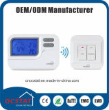 ISO 9000 세륨 EMC LVD를 가진 주간 풀그릴 RF 보온장치