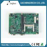 Advantech Industrial Motherboard PCM-9362nc-S6a1e con Intel Atom N450/D510