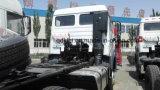 北のベンツのBeibenのトラックのトラクターヘッド価格