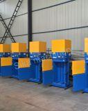 Vr-1 prensa marina, embaladora de la basura del hogar, máquina de embalaje, prensa de planchar