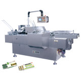 Automatische Multifunktionsverpackungsmaschine im Papierkasten-Paket (HT85)