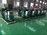 Lvhuan小さい力25kwのディーゼル発電機セットの価格