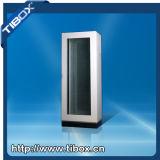 Ar9000 내각 계기 상자를 위한 플렉시 유리 문