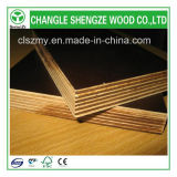 Premie Quality met WBP Glue 18mm Film Faced Plywood