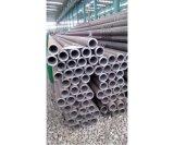 Tubo de acero S355, E355 la tubería de acero, tubo de acero EN10297-1 E235