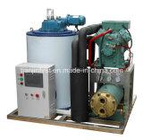Máquina profissional do fabricante de gelo do floco do fabricante para vendas de China