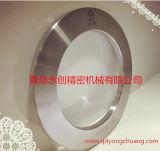 Lámina superior de la circular de la cortadora de la alta calidad