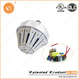 LED-Garten-Licht 40W