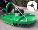 Tracteur Heavy Duty Mower Bush Cutter (série RCG100)
