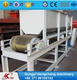 Vente de matériel à charge quantitative à haute capacité Dgj