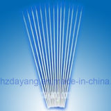 ISO die meiste populäre gute Schweißens-Elektrode der Marken-E316-16
