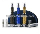La cigarette électronique les plus populaires de la vapeur télescopique Mod K100