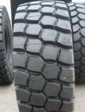 Radial de configuration de L-3/E-3 23.5r25 B01n outre du pneu de la route OTR