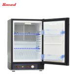 холодильник абсорбциы безшумного газа 40L миниый