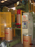 CO2 Draht-Schweißens-Draht Aws A5.18 Er70s-6