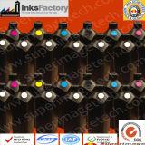 Lf-200 de tinta UV Mimaki Ujf-3042