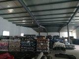 Venda por grosso de 100% algodão 21SX21s, 108X58 Fabric