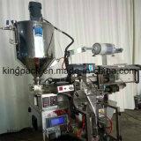 De automatische Machine van de Verpakking voor Gel van /Shower van de Honing van de Ketchup van de Saus/van de Tomaat van het Fruit van de Olie van het Ingrediënt van de Room van de Lotion van de Shampoo het Gezichts/de Lotion van de Huid