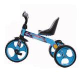 Preiswertes Rad-Fahrrad der Kind-3 von der Kind-Dreiradfabrik