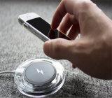 Caricatore senza fili per tutti i telefoni mobili