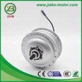 Motor sin cepillo del eje de rueda de la bici eléctrica de Czjb Jb-92c