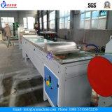 Fornitore professionista di macchina di plastica di trafilatura