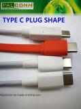 Toutes sortes de type câble de remplissage de C